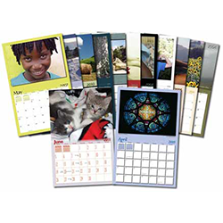 12-Page-Calendars-Printing-copy.png