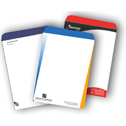 A4 Envelopes printing service in uk