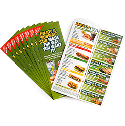 Business-Flyers-Printing