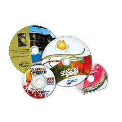 CD-DVD-Stickers-Printing
