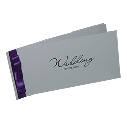 Cheque-Book-Wedding-Cards-Printing.png