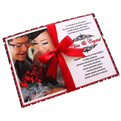 Christian-Wedding-Cards-Printing.png