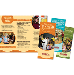 Company Brochures printing service