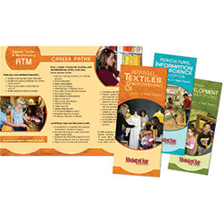 Company Brochures printing service