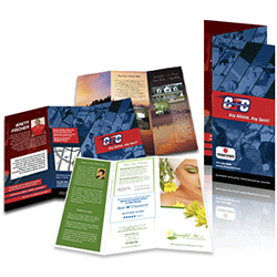 Custom-Brochures-Printing