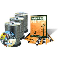 Custom-CD-DVD-Printing