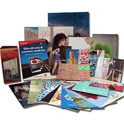 Custom-Catalogues-Printing