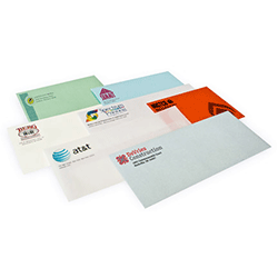 Custom-Envelopes-Printing