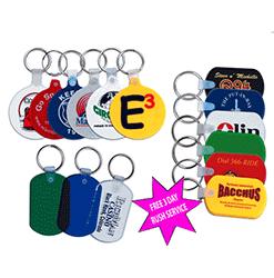 Custom-Key-Chains-Printing