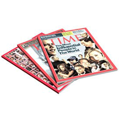 Custom-Magazines-Printing