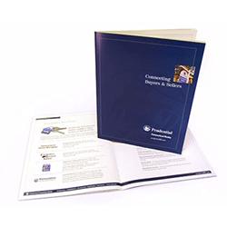 Custom-Manuals-Printing