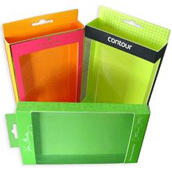 Custom Packaging Boxes printing