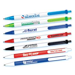 Pens Printing