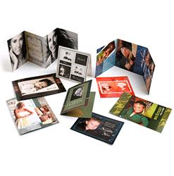 Custom Postcards printing uk