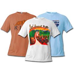 Custom-T-Shirts-Printing