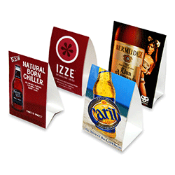 Custom-Table-Tents-Printing