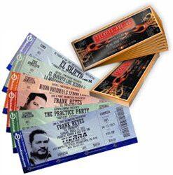 Custom-Tickets-Printing