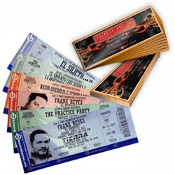 Custom-Tickets-Printing