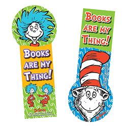 Die-Cut Bookmarks Printing