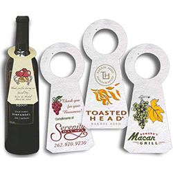 Die-Cut-Bottle-Neckers-Printing