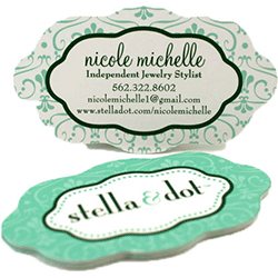Die-Cut-Business-Cards-Printing.png