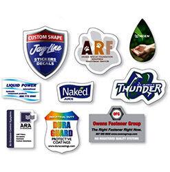 Die-Cut-Labels-Printing