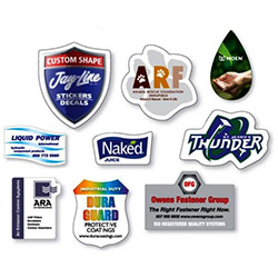 Die-Cut-Labels-Printing