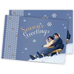 Greeting Cards printing uk
