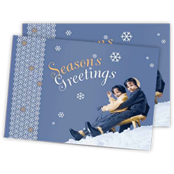 Greeting Cards printing uk