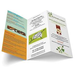 Folded-Leaflets-Printing