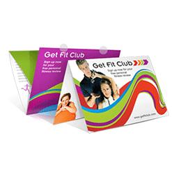 Folded-Postcards-Printing