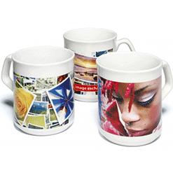 Full-Colour-Mugs-Printing