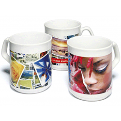 Full-Colour-Mugs-Printing