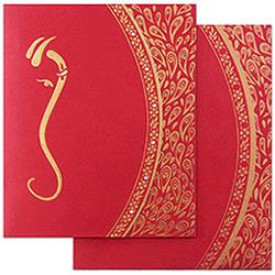 Hindu-Wedding-Cards-Printing.png