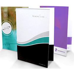 Presentation-Folders-Printing