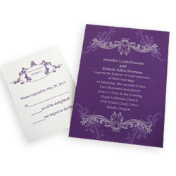 Simple-Wedding-Cards-Printing.png