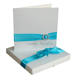 Special-Wedding-Cards-Printing