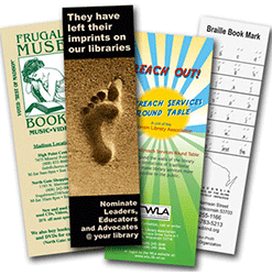 Standard-Bookmarks-Printing