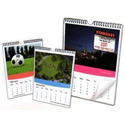 Calendars-Printing